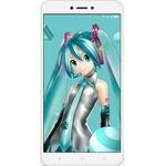 Смартфон Xiaomi Redmi Note 4X 16GB Gold