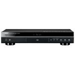 Blu-ray плеер Yamaha BD-A1060 Titan