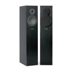Фронтальные колонки Yamaha NS-F140 (ANSF140BL) Black