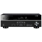 Ресивер AV Yamaha RX-V379 5.1