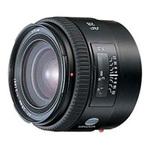 Объектив Sony FE 28 mm F2