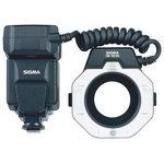 Вспышка SIGMA Flasz makro EM-140 DG (F30927)
