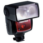 Вспышка Pentax AF 360 FGz II (PEN360II)