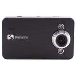 Автомобильный видеорегистратор Blackview F4