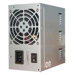 Блок питания 250W FSP Q-Dion QD350Z