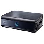 Медиаплеер 3Q 3QMMP-F225HWL -w/o HDD
