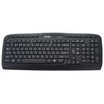 Клавиатура Perfeo PF-5213-WL