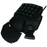 Клавиатура Razer Orbweaver Chroma (RZ07-01440100-R3M1)
