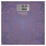 Весы напольные HOME ELEMENT HE-SC904 лиловый