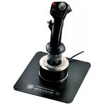 Джойстик ThrustMaster Warthog Flight Stick (USB)
