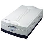 Сканер Microtek FileScan SM 9800XL (1108-03-360502)