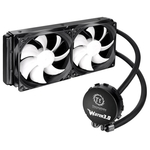 Кулер Thermaltake Water 3.0 Extreme (CLW0224)