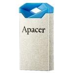 8GB USB Drive Apacer AH111 (AP8GAH111CR-1)