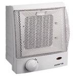 Тепловентилятор Polaris PCDH-1115 White