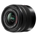 Объектив Panasonic G Vario 14-42mm f, 3.5-5.6 II ASPH. M.O.I.S (H-FS1442AE-K)