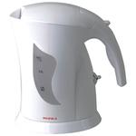 Электрочайник Supra KES-1201 (2013)