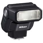 Вспышка Nikon Speedlight SB-300 Coolpix FSA04101