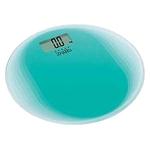 Весы напольные Delta D-9353-S738 голубой