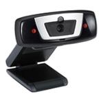 Вебкамера Genius LightCam 1020 White