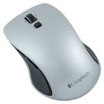 Мышь Logitech M560 (910-003913) White