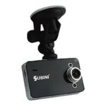 Автомобильный видеорегистратор Subini DVR-K6000L