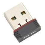 Беспроводной USB-адаптер Orient XG-921N