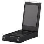 Сканер Fujitsu FI-65F (PA03595-B001)