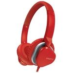 Наушники с микрофоном Creative Hitz MA2400 (зеленый)