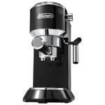 Кофеварка DE LONGHI EС680.R