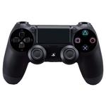 Беспроводной контроллер Sony Dualshock для PS4 CUH-ZCT1E10X серо-синий