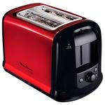 Тостер Moulinex LT260D30