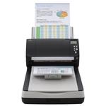 Сканер Fujitsu FI-7280 (PA03670-B501)