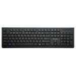 Клавиатура Smartbuy (SBK-206PS-K)