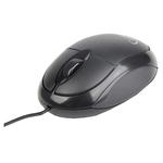 Мышь Gembird MUS-U-001
