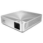 Проектор ASUS S1 DLP Gold Traveler (90LJ0061-B00120)