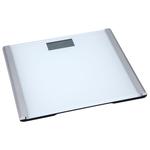 Весы напольные KELLI KL-1511