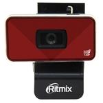 Вебкамера RITMIX RVC-051M (HD720p)