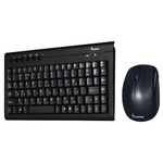 Клавиатура + мышь Smartbuy SBC-20313AG-K