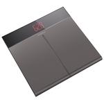 Весы напольные Supra BSS-6300 Pink