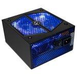 Блок питания Raidmax Thunder RGB RX-735AP-R