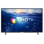 Телевизор Hyundai ULV55TS298