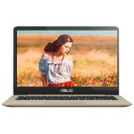 Ноутбук ASUS VivoBook S14 S410UN-EB198