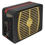 Блок питания Thermaltake Toughpower DPS G RGB 850W Titanium [TPG-0850D-T]