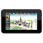 GPS навигатор Prology iMap-7700Tab