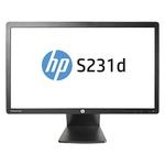 Монитор HP EliteDisplay S231d
