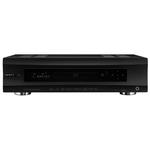 Blu-ray плеер Oppo BDP-105D Region Free