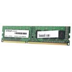 Оперативная память AMD 2048MB DDR III PC-12800 1600MHz (R532G1601U1S-UGO) OEM
