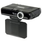 Автомобильный видеорегистратор Subini STR-GH7