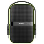 Внешний жесткий диск Silicon-Power Armor A60 1TB (SP010TBPHDA60S3K)