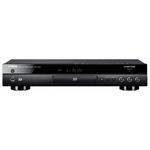 DVD плеер (blue-ray) Yamaha BD-A1040
